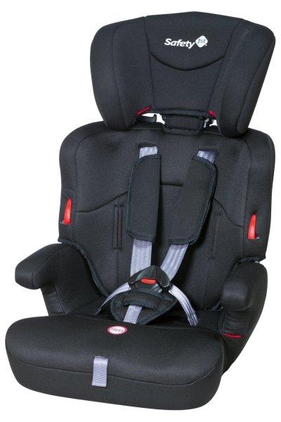 Safety 1st Ever Safe Full Black für 42,94€ bei mytoys.de incl.Versand