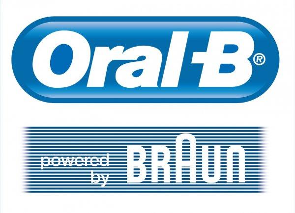 Oral-B Sparwoche in Deutschland/Österreich/Schweiz: 25% Rabatt (GzG) auf alle elektrischen Zahnbürsten der Modellnummern 600 bis 7000