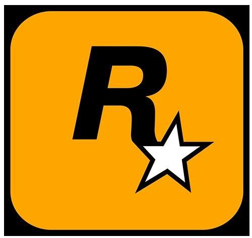 [Playstation3] Alle Rockstar Games bis 80% reduziert