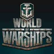 World of Tanks / Warships 250 Gold / Dublonen