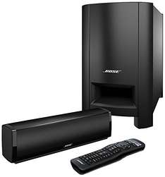 [Amazon.de]Bose ® CineMate15 Heimkinosystem