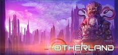 Otherland - Game - Early Access - 15 %