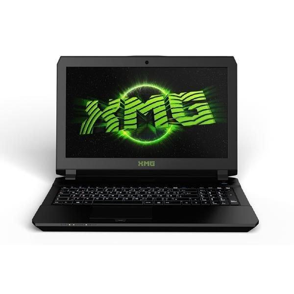 Schenker XMG P505-8AK i7-4720HQ/ 8GB/GTX970M/ 1TB HDD/ FHD IPS/ Metal Gear Solid 5 @computeruniverse/ cyberport