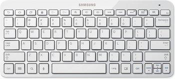[Redcoon] Samsung Bluetooth Tastatur BKB-10DEWE für 19,99€