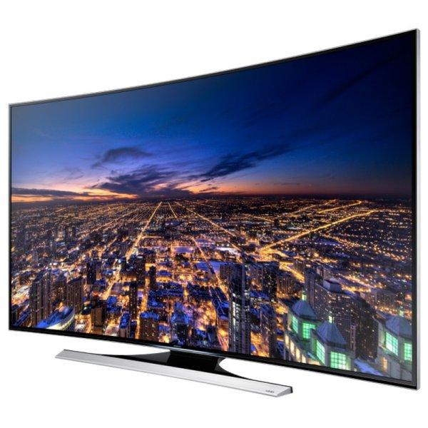 Samsung UE55HU8290LXZG für 1490€ [Outlet Aktion bei Media Markt]