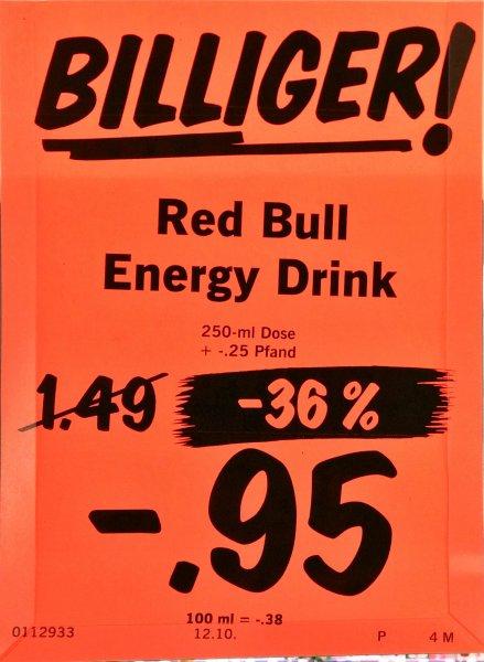 [detmold] Red Bull