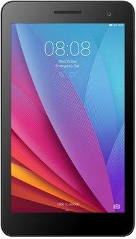 [Ebay] Huawei Mediapad T1 7.0 mit 3G (7'' FWVGA IPS, Snapdragon 410 Quadcore, 1GB RAM, 8GB intern, microSD-Slot, Android 4.4) für 79€