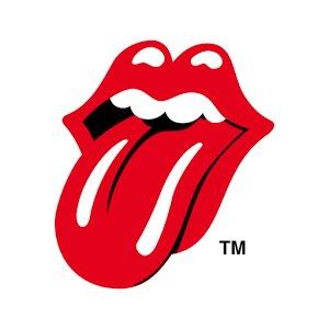 Bald erscheint ein neues Rolling Stones Album. Zur Feier des Tages gibt es hier einige The Rolling Stones Angebote an LPs, CDs, DVDs, BluRays und Büchern.