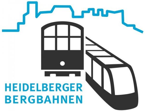 [lokal Heidelberg] Am Sonntag (20.09.) kostenlos Bergbahn fahren