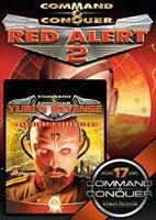 Command & Conquer Red Alert 2 and Yuri's Revenge [Wieder verfügbar]