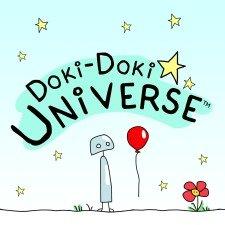 Doki-Doki Universe™ (PS4) gratis bei PSN