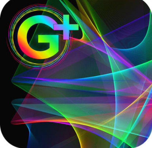 [iOS] Gravitarium Plus kostenlos