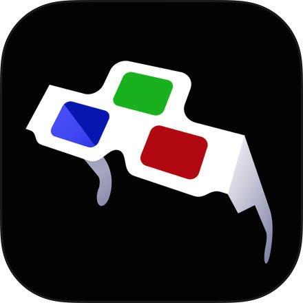 'Die vierte Dimension' für iOS gratis statt 2,99€