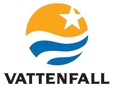 Gas von Vattenfall mit 310 € verbrauchunabhänigem Bonus. BUNDESWEIT