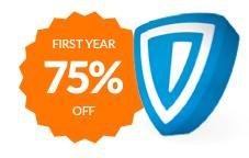 19,90 € statt 77,88€ für ein Jahr ZenMate Premium (Internet Security VPN) anlässlich 20 Mio. Downloads