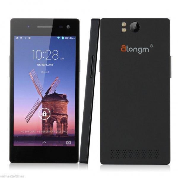 Atongm h8 fhd octa core android 4.4.2 smartphone (preisvorschlag) @ Ebay