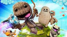 [Media Markt] LittleBigPlanet 3 [PS3]