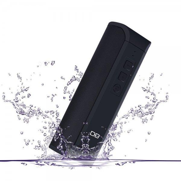Neuer Tiefstpreis (Preisfehler?)! Mobiler Bluetooth Lautsprecher für 13€ mit Versand aus Deutschland (Amazon.de)