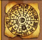 Last Minute Geschenk: Persönliches Horoskop