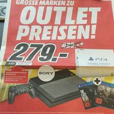 PlayStation 4 refurbished!