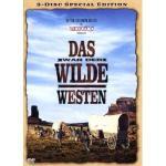 Das war der Wilde Westen (Special Edition, 3 DVDs)