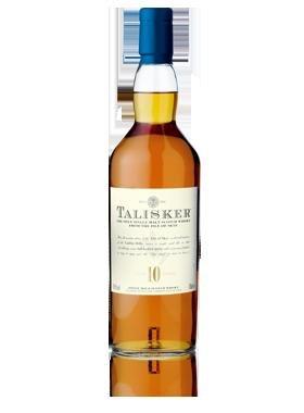 20% Rabatt auf das gesamte Whisky-Sortiment und 12€ Abzug ab 75€ [Galeria-Kaufhof.de]
