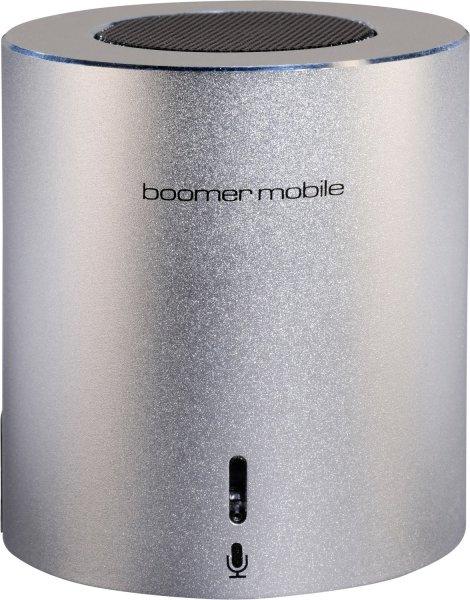 [Comtech] verschiedene Bluetooth-Lautsprecher ab 7,90€ versandkostenfrei + 2% Cashback