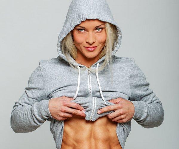[BUNDESWEIT] Metylan Spezial Kleister inkl. 6 Wochen Fitness Gutschein für 5,35€ [LIMITIERT: Max. 2 Teilnahmen pro Person]