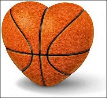 Basketball EM Finale, Spanien gegen Litauen ab 18:50Uhr live auf Telekombasketball.de