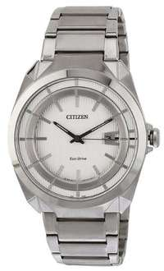 [amazon.de] Citizen Eco Drive Sporty AW1010-57B für 58,54€ oder Citizen Eco Drive AW1174-50A für 71,25€ incl.Versand!