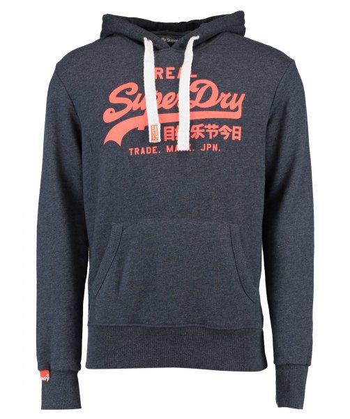 Superdry Herren Sweatshirt 24,90 statt 79,90 bei Engelhorn.de in allen Größen S - XXL