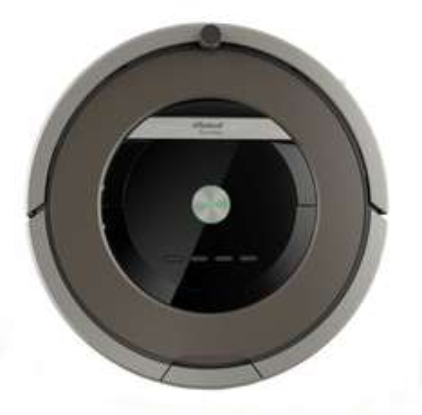 iRobot Roomba 871 für 499,- statt 599,- bei Amazon. Angebote des Tages