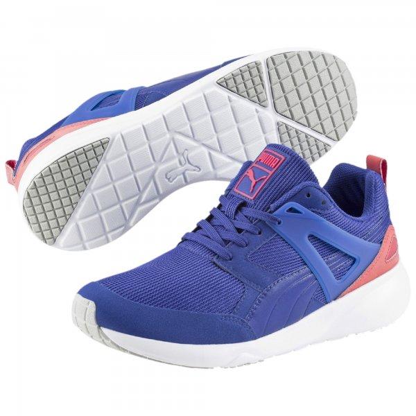 Puma Aril Sneaker in verschiedenen Farben