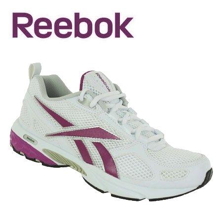 Reebok Morado Running Sneaker Laufschuhe Größe 36 bis 41