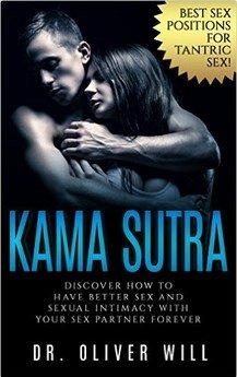 Kostenloses Buch über Kama Sutra für Anfänger! Sehr gute Anleitung ;)