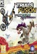 [Uplay] Trials Fusion: The Awesome Max Edition