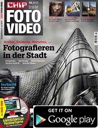 1 Gratisausgabe vieler Zeitschriften [Android] [digital]
