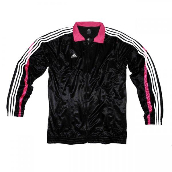 Adidas /  Trainings Jacke / Basketball Jacke / Größe 3XLT (weitere in der Beschreibung) / @Ebay