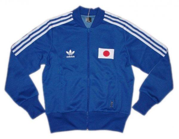 Adidas  / Damen Japan Jacke Gr. 38 NEU & OVP / @Ebay
