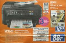 Epson WorkForce WF-2660DWF [expert Stommel]