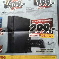 Lokal Gera PS4 Ultimate Player 1 TB Edition
