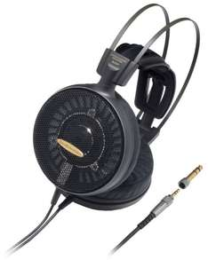 [WHD] Audio-Technica ATH-AD2000X mit 56% Ersparnis