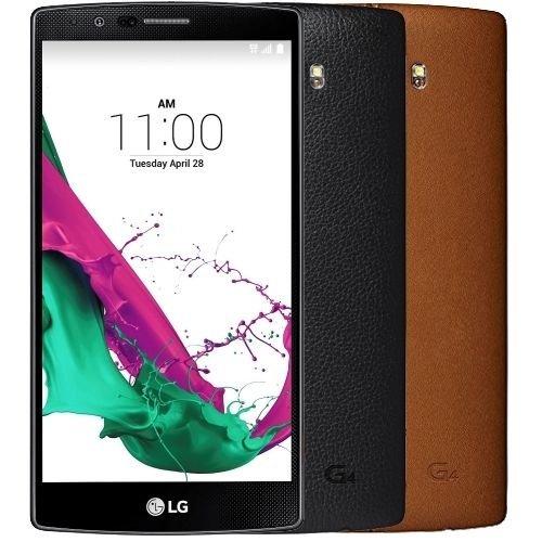 [Ebay/Price Guard] LG G4 H815