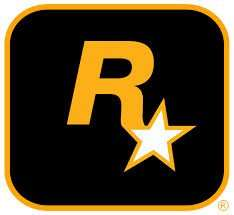[Amazon] Rockstar Games als Steam Key (GTA, LA Noire, Max Payne) 2,50 - 6,00 Euro
