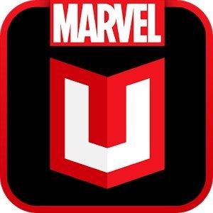Marvel Unlimited Jahresabo um 10$ reduziert für Neukunden und Rückkehrer