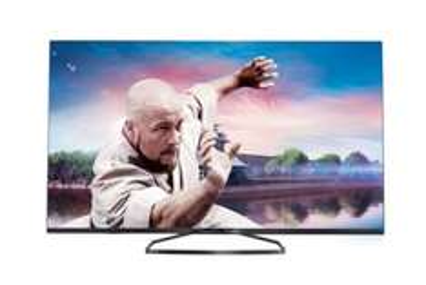 [eBay] Philips 55 PFK 5209 bei Media Markt für 654€