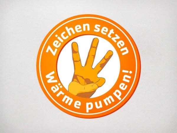 Wärmepumpen-Förderung - bis zu 10.000 € Cashback vom Staat