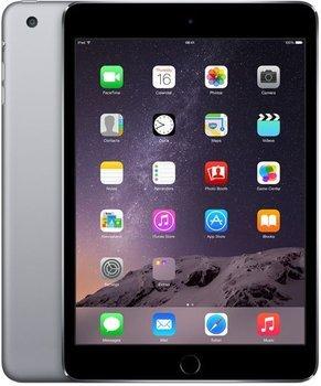 [Ebay] Apple iPad mini 3 16GB WiFi spacegrau (ggf. -10%-Gutschein: 251,10€)
