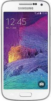 [MediaMarkt Land BB] Samsung Galaxy S4 mini 149€ (idealo: -20%)
