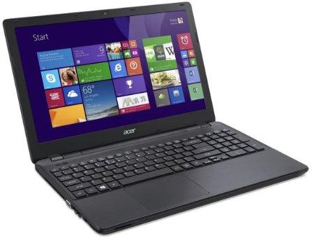 Laptop-Angebote in der Übersicht - Acer Aspire E5, Lenovo Z50-70, Flex 2-14 und ThinkPad Edge *UPDATE*
